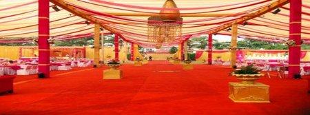 Sohi Banquet Hall