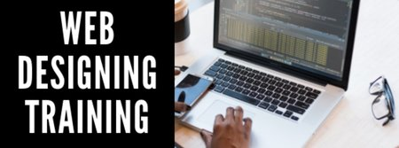 Web Designing Training Mohali